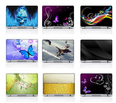 12 Inch Laptop Notebook Computer Skin Sticker Decal Cover for ASUS DELL HP Acer