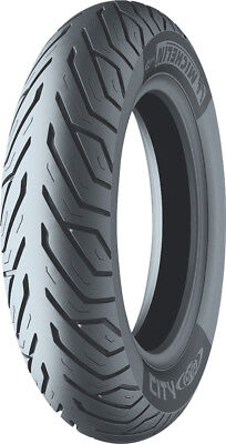 Michelin City Grip Scooter Front Tire 90/80-16 64625