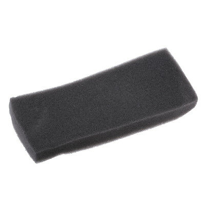 Replacement Motorcycle Foam Air Cleaner Filter for Yamaha PW80 PW 80 Engine