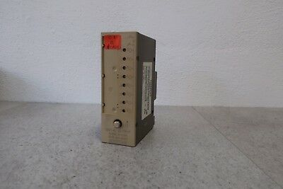 Siemens 6es5441-8ma11 Digital édition E-STAND 04