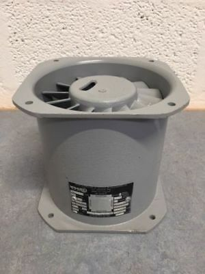 """Woods of Colchester 6"""" Ventilating Fan"""