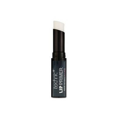 Technic Lip Primer with Aloe Vera & Vitamin E