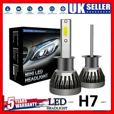 For Samsung Galaxy S8/S9/Plus Note 8 In Car Rapid Charger & Fast Usb Data Cable