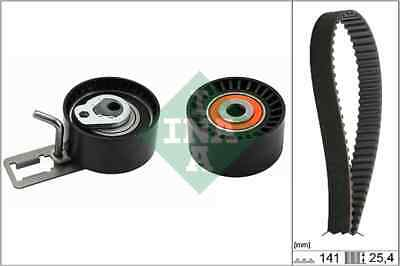 Brand New INA Timing Belt Kit 530050910-2 Years Warranty!
