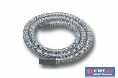 Eibenstock Ø 35 Mm, 5 M Suction Tube for Dss 25 35 50 & Ss 1200 35302000