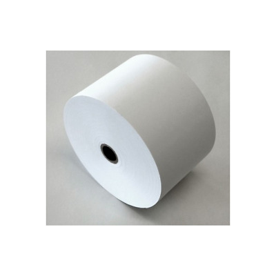 Epson C33S045267 coupon paper roll for TM-C610 - 58mm x 70m Normal Paper -
