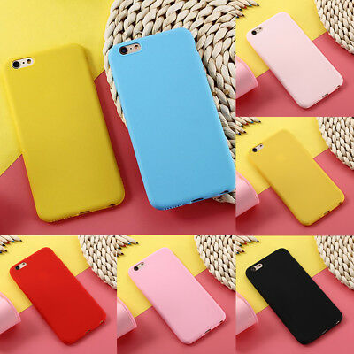 Mobile Phone Cover Cell-Phone Shell Case For Iphonex 6Plus/7/8 For Samsung Note8
