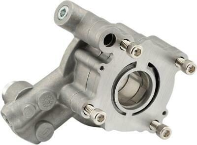 DS High Performance/Volume Oil Pump Harley Davidson Twin Cam 1999-2006
