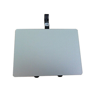 """New Touchpad Trackpad for MacBook Pro 13"""" A1278 (2009 2010 2011 2012) + CABLE"""