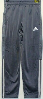 *NEW* Adidas Youth Tricot Athletic Track Pants