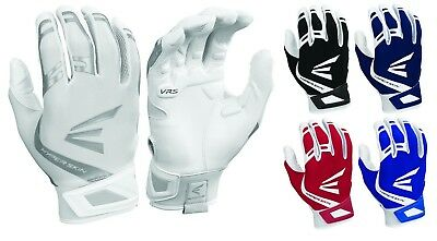 Easton ZF7 VRS Hyperskin Women's Fastpitch Softball Batting Gloves