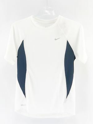 NIKE Funktionsshirt, Sportshirt, T Shirt Gr. 152 Kinder in