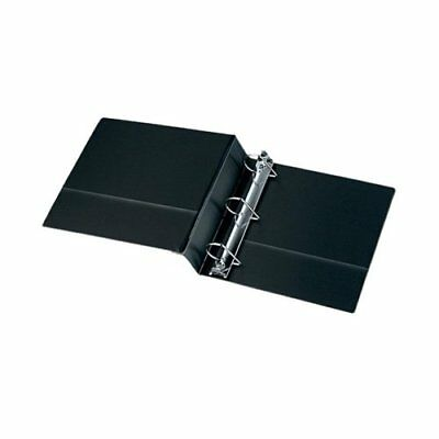 """Samsill Angle-d Ring Binder - Letter - 8.50"""" X 11"""" - 3 X D-ring (sam16630)"""