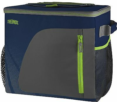 THERMOS RADIANCE 36 CAN (330ml) / 30 LITRE INSULATED COOL BAG