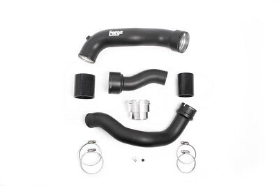 FORGE Boost Pipe Kit For Mini F55 F56 F57 Cooper S FMBPCPRS Quick Shipping!! NEW