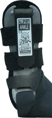 Allsport Dynamics 147 MX-2 Ankle Support Right