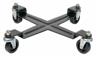 Legacy Manufacturing DD5 5 Gallon Performance Series Drum Dolly