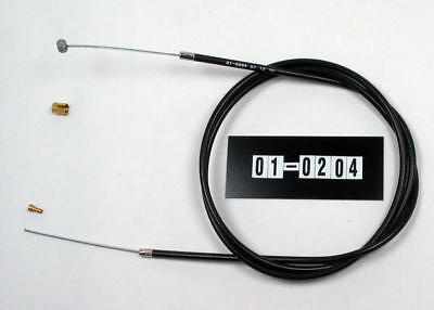 """Motion Pro Universal Clutch/Brake Cable 68"""""""