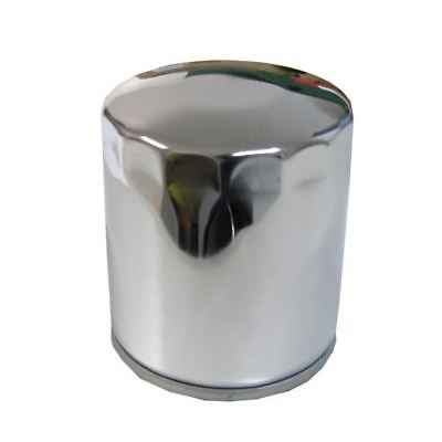 Oil Filter for 2003 H//Davidson FLSTCI 1450 Heritage Softail Classic