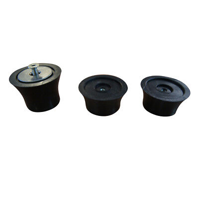 Shock Mount for Eames Gideon Kramer ION Chair - 3 pieces (MR13004) Sale