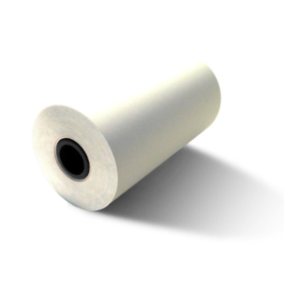 """3 1/8"""" x 1 1/2"""" Thermal (MOBILE) 50Rolls/Ctn - 60 FT."""