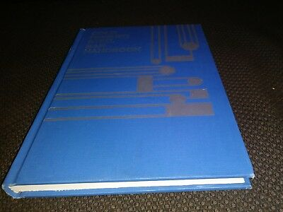 Cold Finished Steel Bar Handbook American Iron and Steel Institute