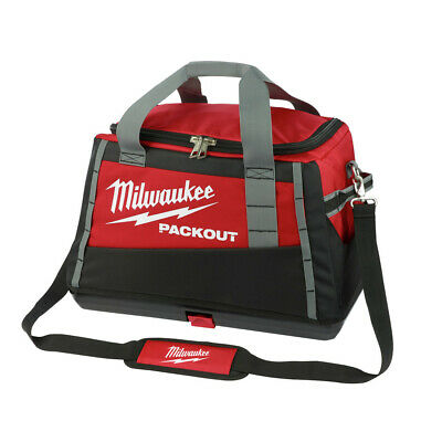 Milwaukee 48-22-8322 20 in. PACKOUT Tool Bag New