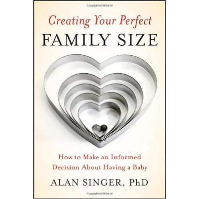 Creating Your Perfect Family Size: How to Make an Informed Decision About Having