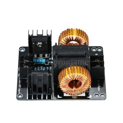 Induction Heating Board Module Flyback Driver Heater Power Supply Board V2W0