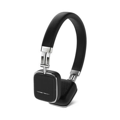 Harman Kardon SOHO BT Wireless Bluetooth Headphones