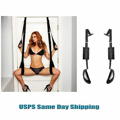 Yoga Sex Swing Hanging Adult Toys for Couple
