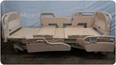 Kci Carroll Chgss1 Electric Hospital Bed @ (205609)