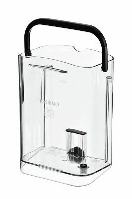 Water Tank without lid for  Tassimo T40, T42, T65, T85