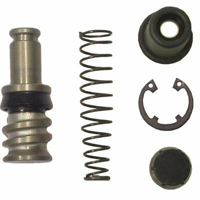 Brake Master Cylinder Repair Kit Front for 1999 Kawasaki ZR-7 (ZR750F1)