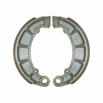 Drum Brake Shoes VB405, K713 200mm x 35mm (Pair)