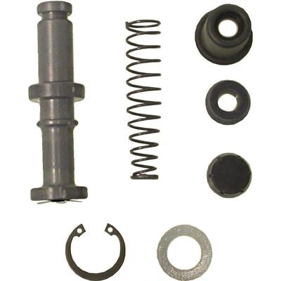 Brake Master Cylinder Repair Kit Front for 1980 Honda CBX 1000 A Twin Shock