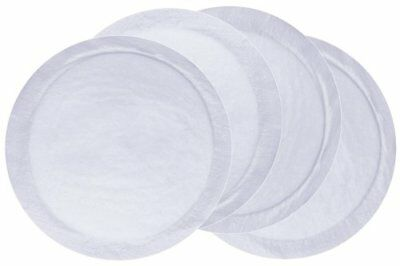 Breast Pads pack Of 30 Bc0201 Pack Of 30 White By Mam
