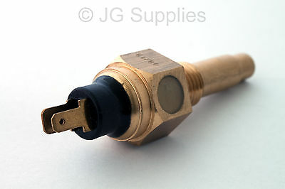 Temperature sender M14 x 1.5  40°C to 120°C Switch 106 °C