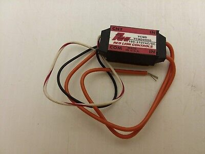 Red Lion Controls Vcmd0000 Signal Conversion Module 150-270Vac/Dc Nnb