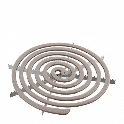 Mosquito Smoke Coils - Pack of 10