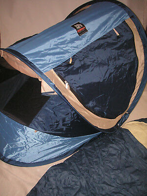 Deryan Peuter Bed.Deryan Travel Cot Travel Bed 1 4 Jahre Incl Air Mattress Sleeping
