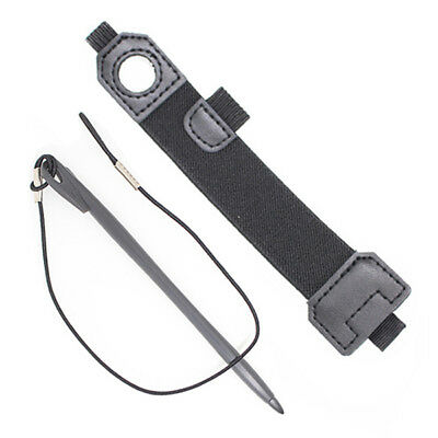 Hand Strap & Tethered Stylus for Motorola Symbol MC3090 MC3090R MC3070K Scanner