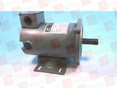 Automation Direct Mtpm-P33-1M18 / Mtpmp331M18 (Used Tested Cleaned)