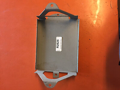 Battery Tray for John Deere M, MT, MC Tractors