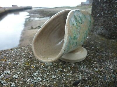 Pembs Pottery Wales, Welsh Studio pottery multipurpose shape or display