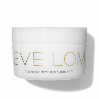 EVE LOM CLEANSER 100ML cleansing balm makeup remover aromatic plant oils NEW