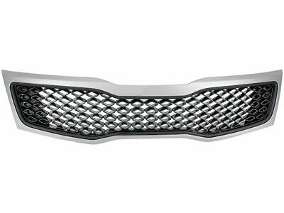 For 2011-2013 Kia Optima Grille Assembly 62591PN 2012