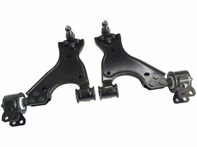 For 2007-2016 GMC Acadia Control Arm Kit Front Lower 72793XG 2008 2009 2014 2012