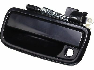 For 1995-2004 Toyota Tacoma Door Handle Front Left - Driver Side 92817WM 2001