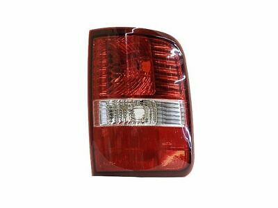 For 2004-2008 Ford F150 Tail Light Assembly Right - Passenger Side 72173FF 2007